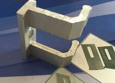 金属挂件产品详情