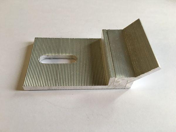铝合金角码产品展示